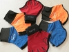 aqua rukavice